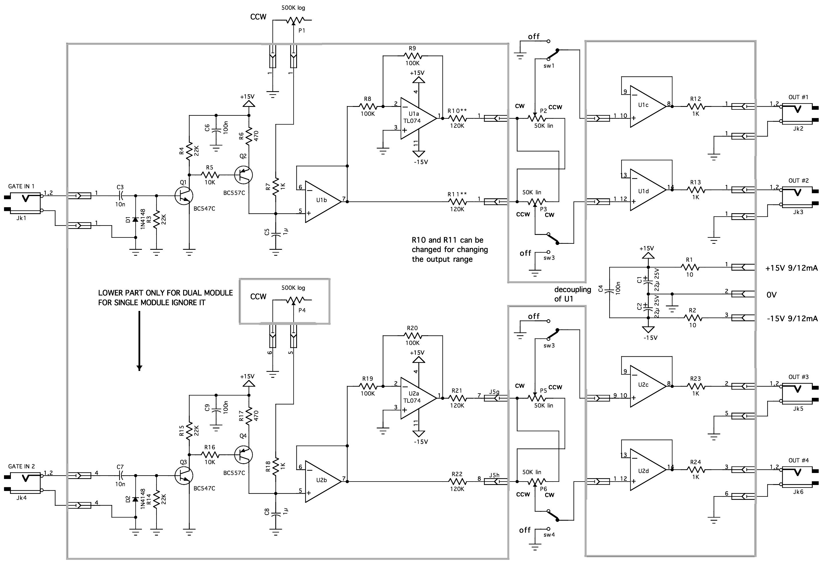 Clock divider for Circuit logique pdf