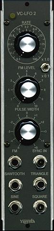 VCLFO2-module.jpg