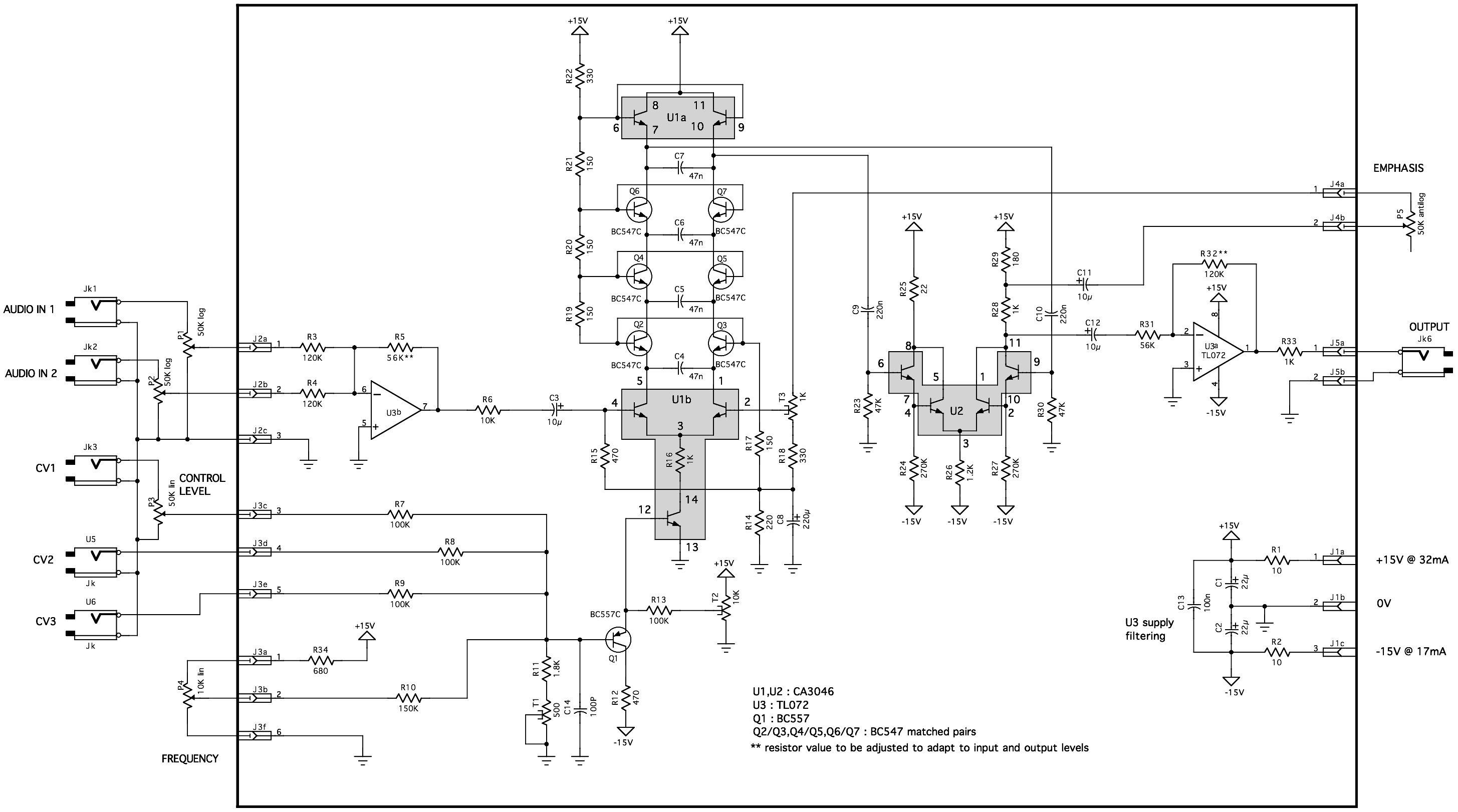 Diagram passive summing mixer schematic wurlitzer jukebox schematics diagram passive summing mixer schematic wurlitzer jukebox schematics rh hannalupi co ccuart Choice Image