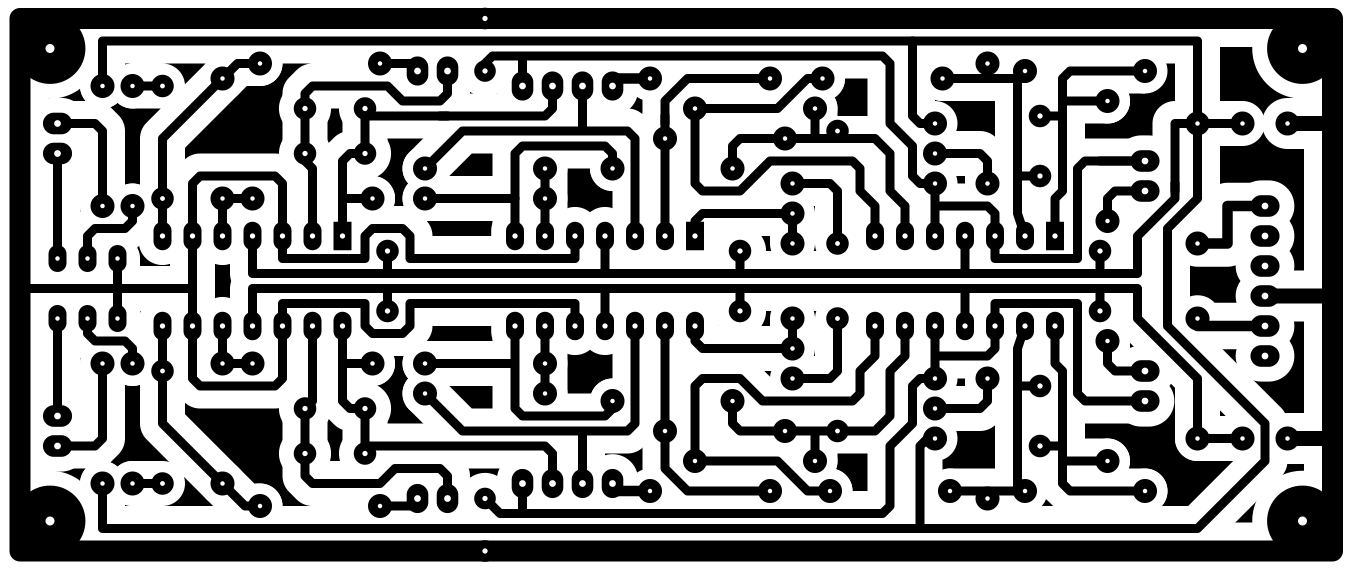 Sawanim Pcb additionally Pav further Simple Led Circuits Featured Image in addition Px Edm Schematic additionally Cf D E Be. on parallel circuit diagram