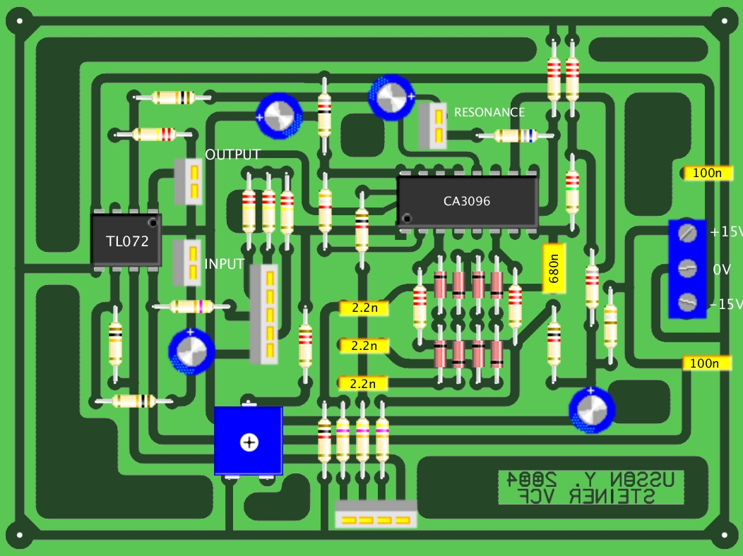 steiner wiring diagram schematics and wiring diagrams steiner 430 max wiring diagram at Steiner Wiring Diagram