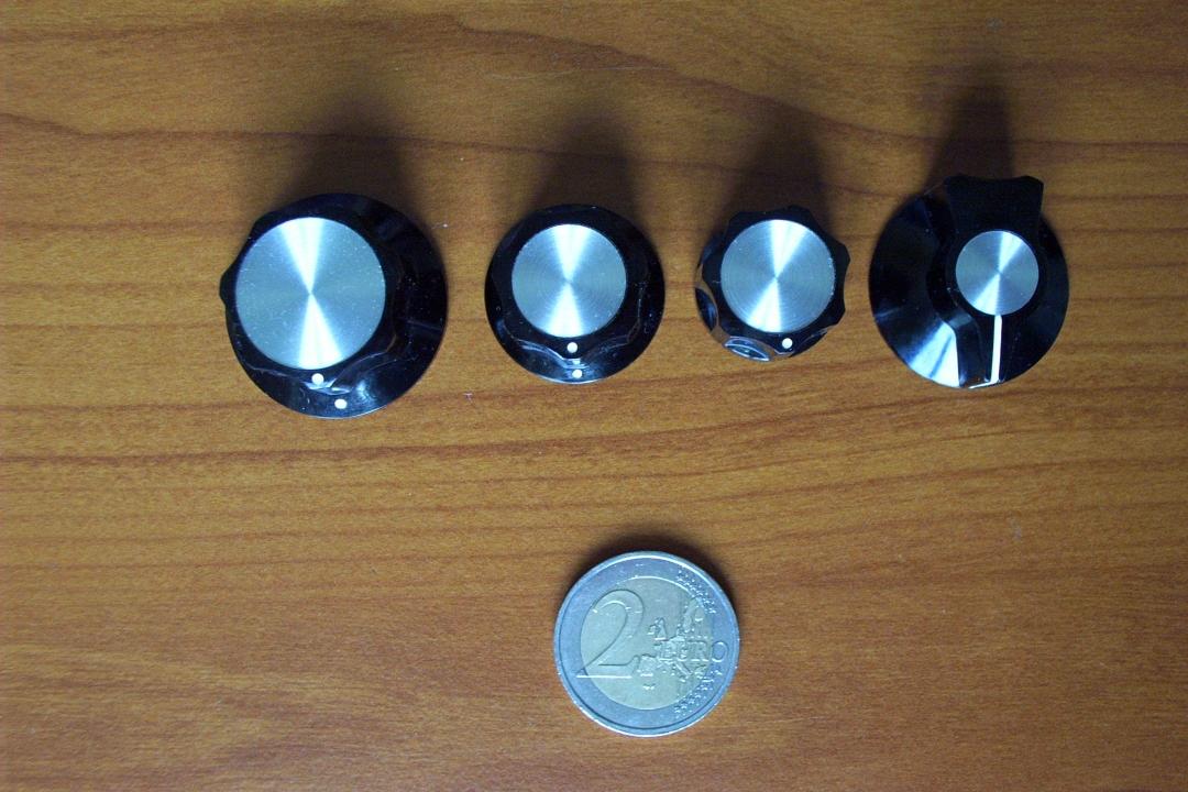 Gearslutz Pro Audio Community - Moog style pointer knobs